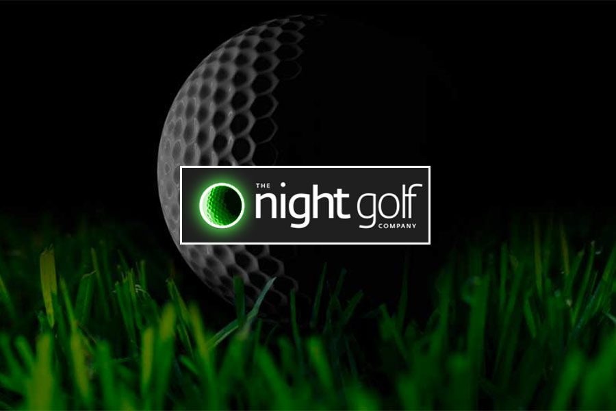 Night Golf returns to Caldy Golf Club